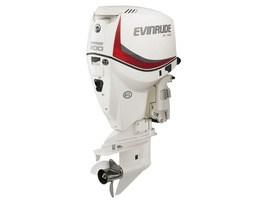 Evinrude E-Tec 200 HP E200DPX 2017
