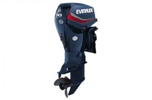 Evinrude E40DTL 2015