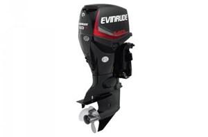 Evinrude E60HSL 2018