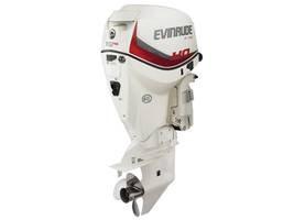 Evinrude E-Tec 115 H.O. A115GHL 2017