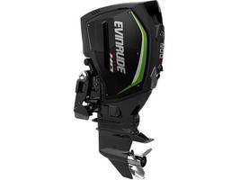 Evinrude 200 H.O. E200XH 2016
