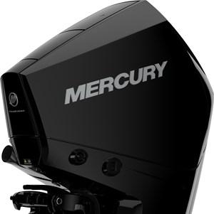 Mercury 175XL V-6 4-Stroke 2019