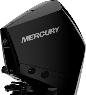 Mercury 300XL V-8 4-Stroke DTS 2019