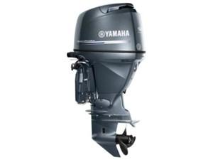 Yamaha F90 2014