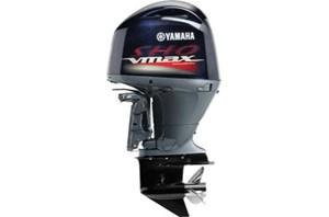 2019 Yamaha VF150 VMAX SHO - VF150XA