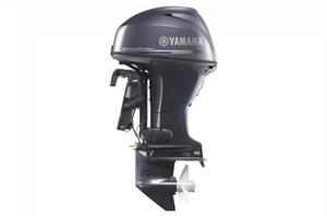 2020 Yamaha F30LA