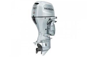2021 Honda 100AK1LRTC
