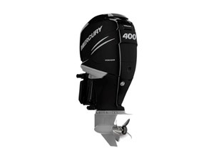 2021 Mercury Verado® 400