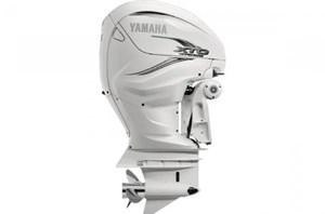 2021 Yamaha XF425