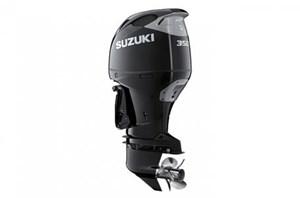 2020 Suzuki DF350ATX