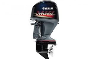 2021 Yamaha VF90LA