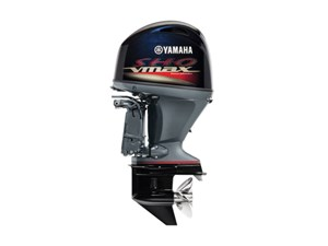 2022 Yamaha VF90 VMAX SHO