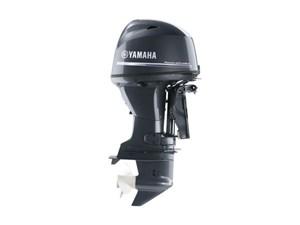 2022 Yamaha F70