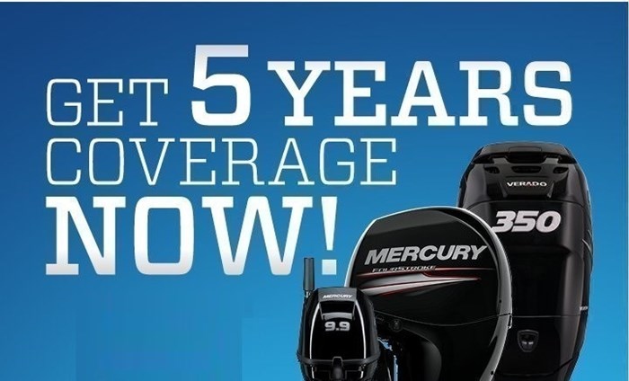 Mercury 115 Pro Xs Top Speed
