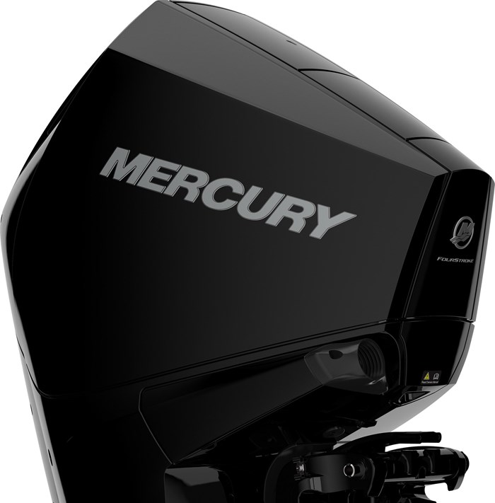 2020 Mercury 225CXL V-6 4-Stroke DTS Photo 4 of 23