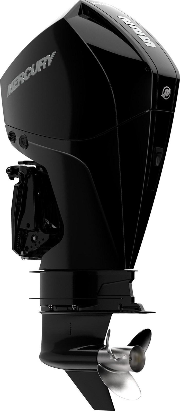 2020 Mercury 225CXL V-6 4-Stroke DTS Photo 9 of 23