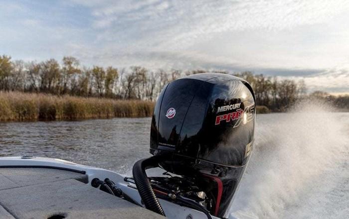 Mercury 150 L PRO XS 2019 New Outboard for Sale in Sorel