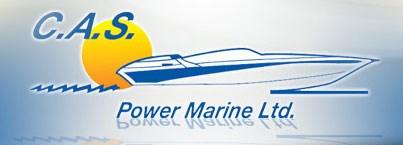 2021 Suzuki DF9.9BTL - $500 Rigging BONUS - Virtual Boat Show Photo 3 of 8