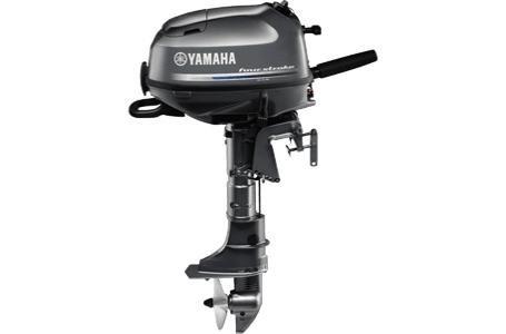 "2019 Yamaha F4SMHA 15"" TILLER ROPE Photo 1 of 1"