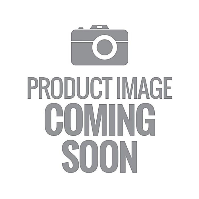 2014 Yamaha VF150 Vmax SHO - 20 in. Shaft Photo 1 of 3