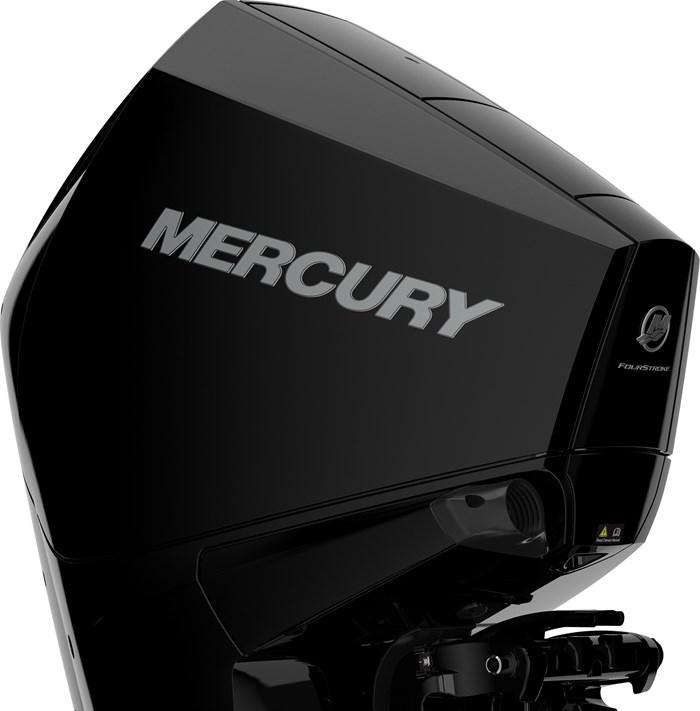 2022 Mercury 225L V-6  4-Stroke Photo 4 of 31