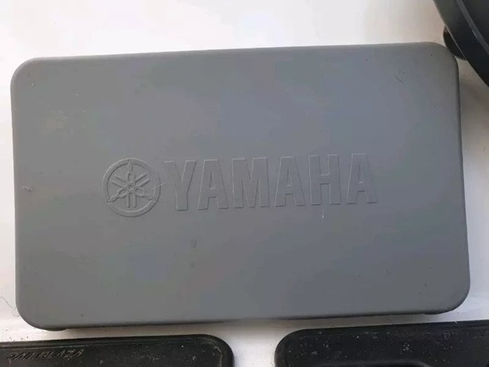 2019 Yamaha F70 AET Photo 2 of 5
