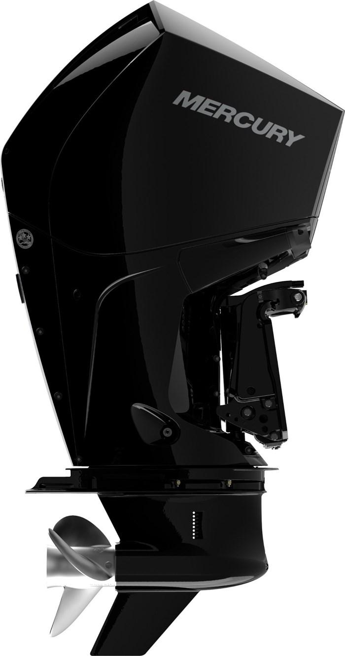 2022 Mercury 250CXL V-8 4-Stroke DTS Photo 5 sur 28