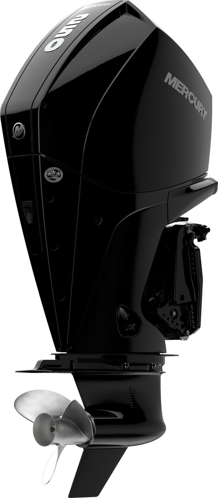 2022 Mercury 250CXL V-8 4-Stroke DTS Photo 8 sur 28