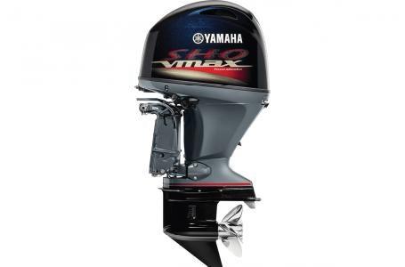 2021 Yamaha VF90 VMAX SHO - 20 in. Shaft Photo 1 of 4