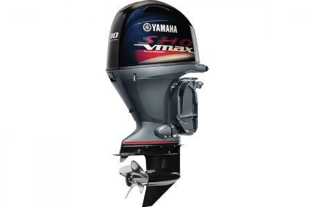 2021 Yamaha VF90 VMAX SHO - 20 in. Shaft Photo 4 of 4